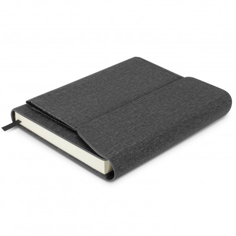 112566 1 charcoal grey