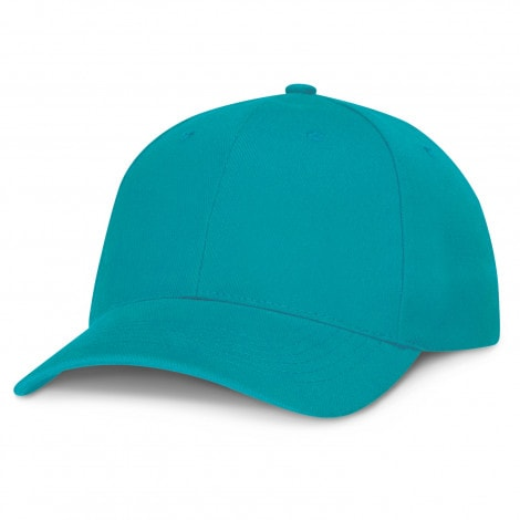 112567 10 light blue
