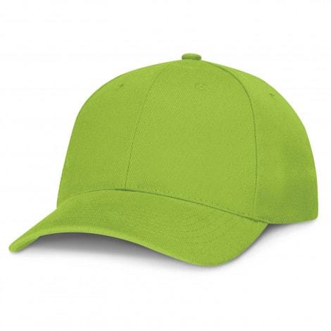 112567 8 bright green