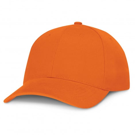 112567 orange
