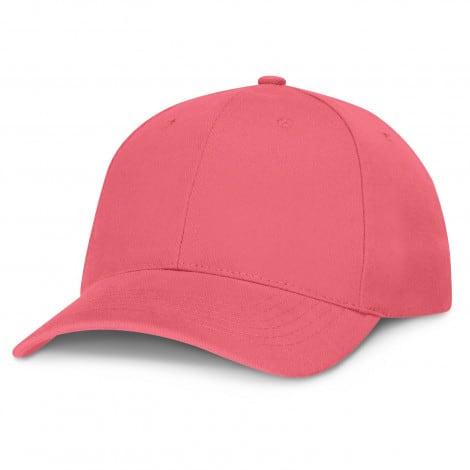 112567 pink