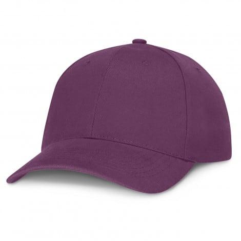 112567 purple