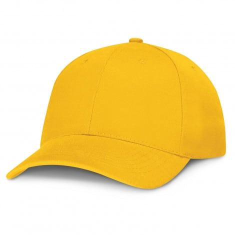 112567 yellow