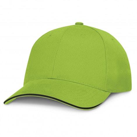 112577 5 bright green