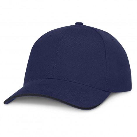 112577 7 royal blue