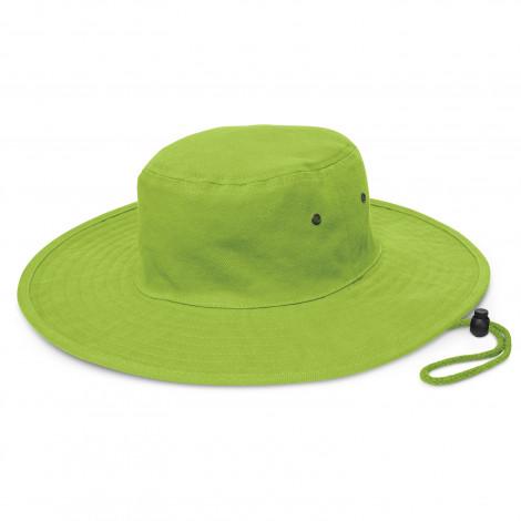 112787 6 bright green