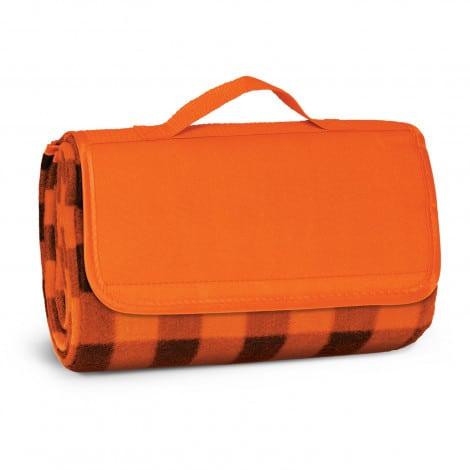 112792 orange