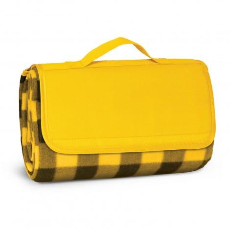 112792 yellow