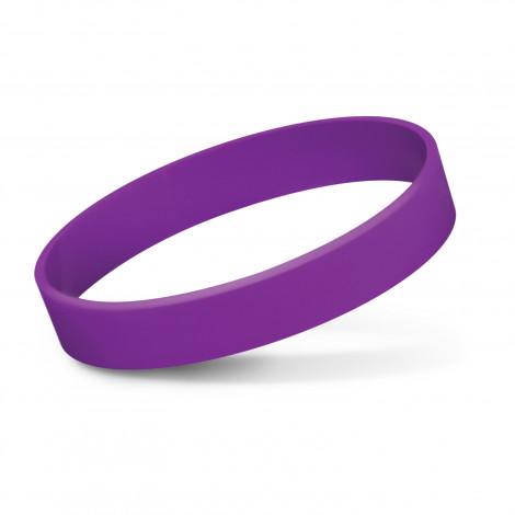 112805 purple
