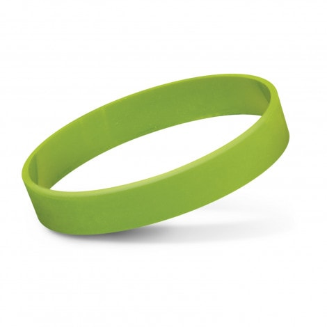 112806 7 bright green