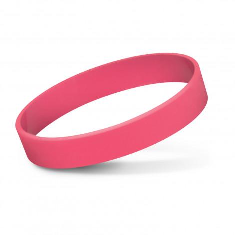 112806 pink