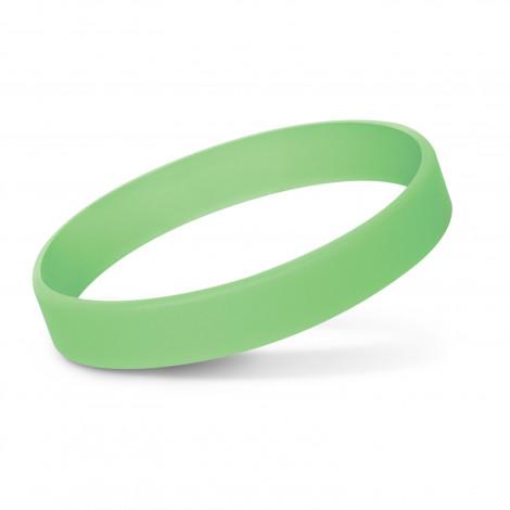 112807 green