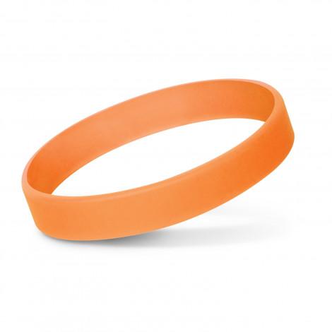 112807 orange