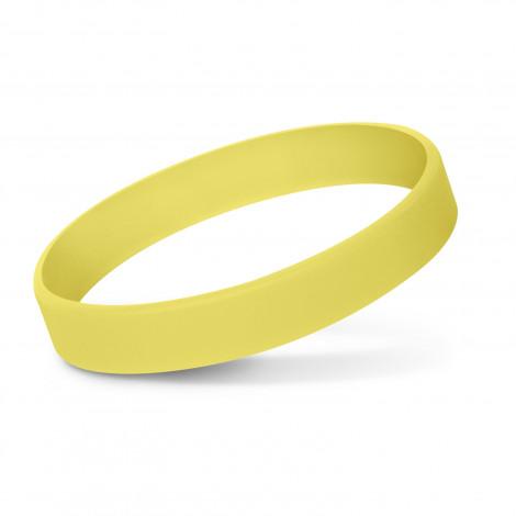 112807 yellow