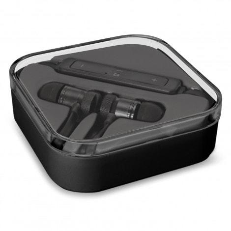 112829 2 gift case