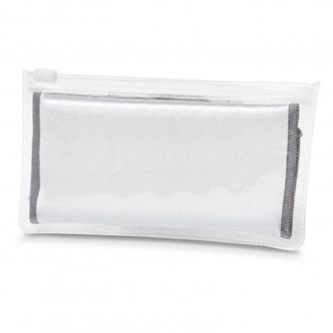 112886 2 whitegrey in pouch