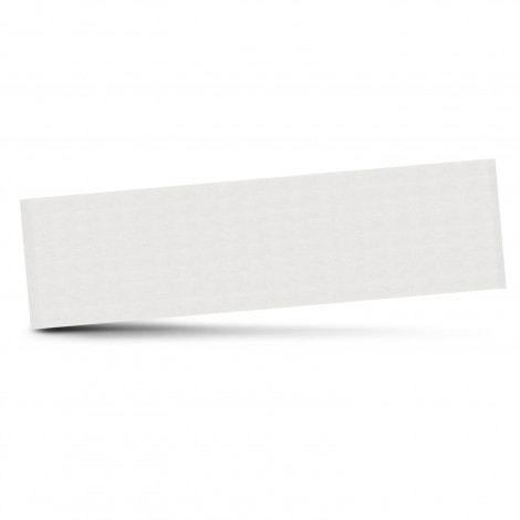 112907 1 white