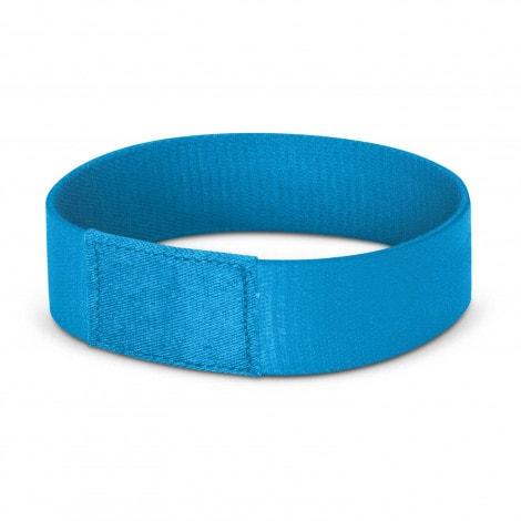 112922 10 light blue
