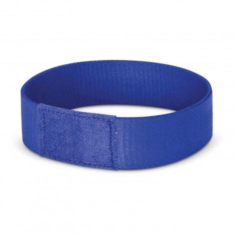 112922 11 dark blue
