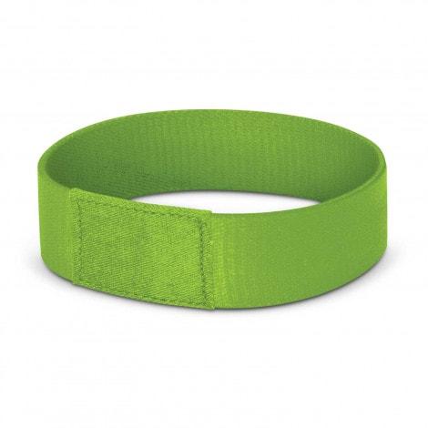 112922 7 bright green