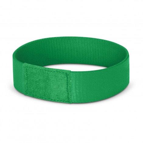112922 8 dark green