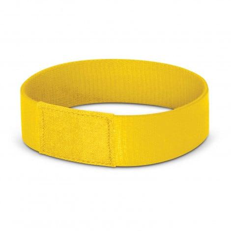 112922 yellow
