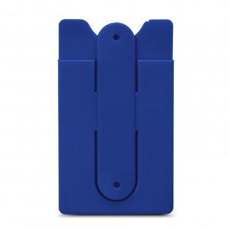112923 10 dark blue