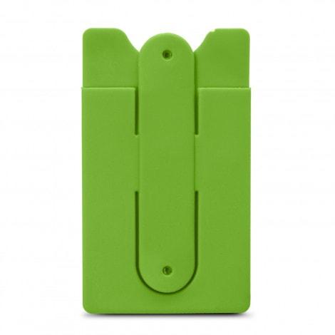 112923 6 bright green