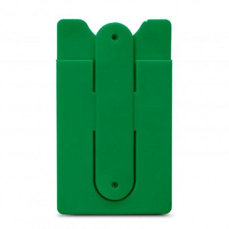 112923 7 dark green
