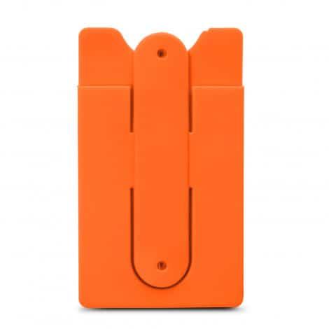 112923 orange