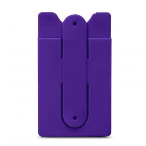 112923 purple