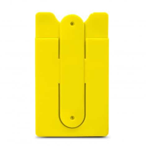 112923 yellow