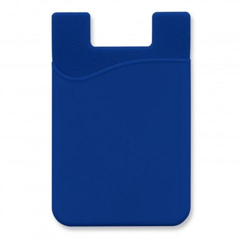 112928 10 dark blue