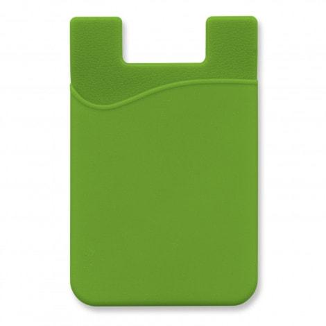 112928 6 bright green