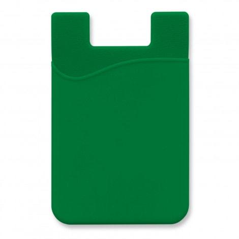 112928 7 dark green