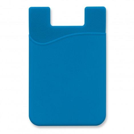112928 9 light blue