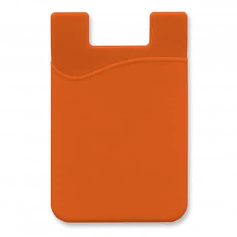 112928 orange