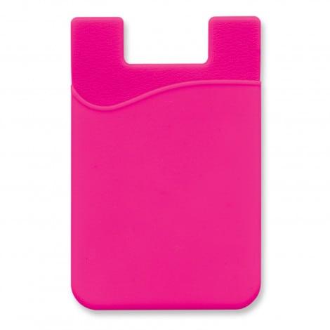 112928 pink
