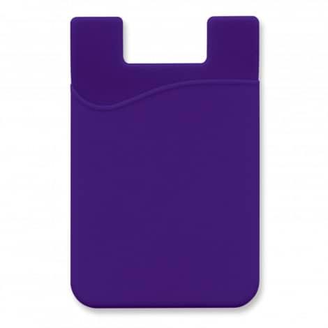 112928 purple