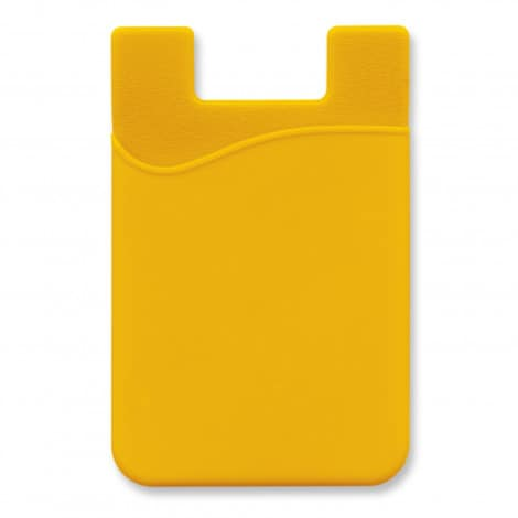 112928 yellow