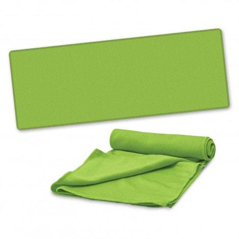112971 3 bright green
