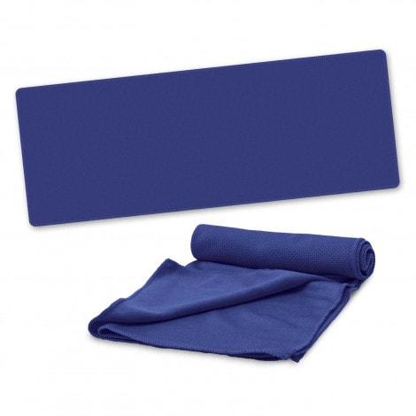 112971 5 dark blue