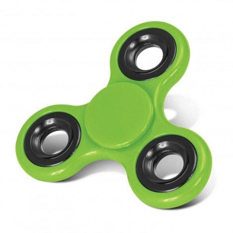 113030 6 bright green