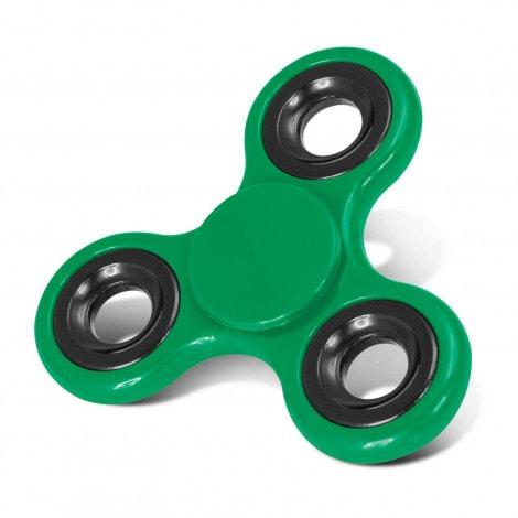 113030 7 dark green