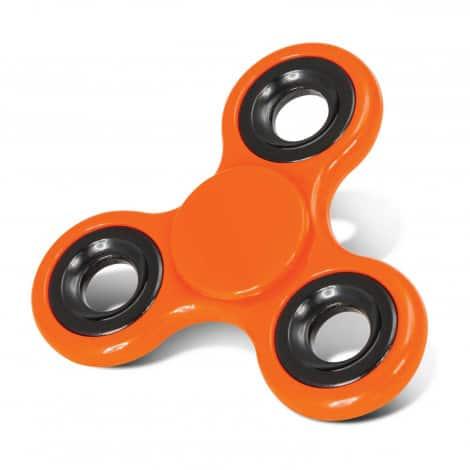 113030 orange