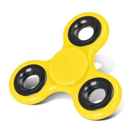 113030 yellow