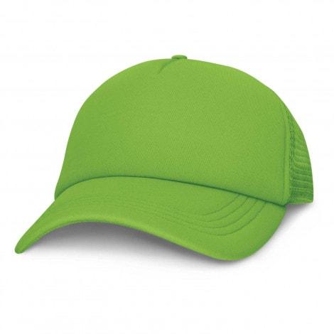 113031 6 bright green