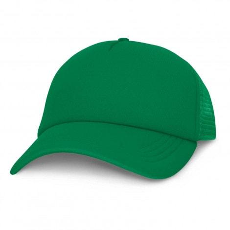 113031 7 dark green