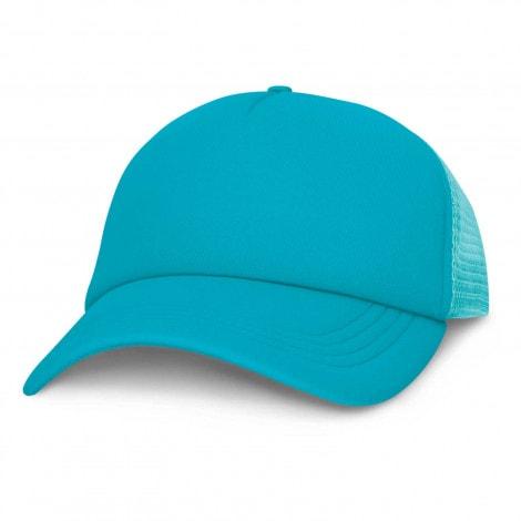 113031 8 light blue