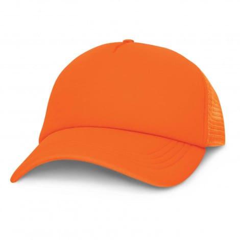 113031 orange